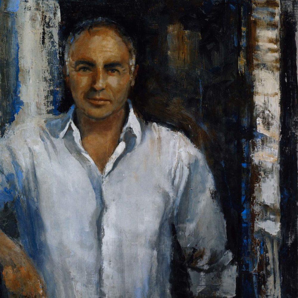 Giovanni Spazzini - Marco